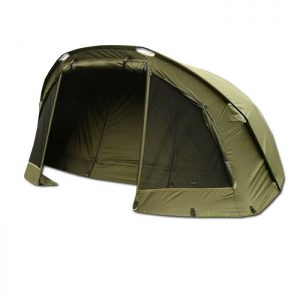 Aqua M3 Super Wrap Bivvy Tent Review